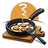 8949325-fried-eggs-with-bacon