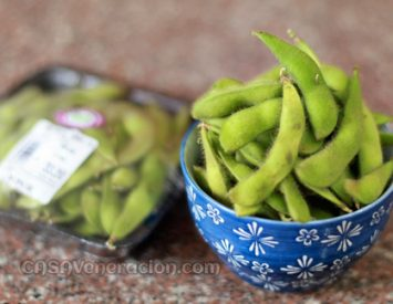 Replacing proteins lost in meatless diets with legumes, fruits and nuts