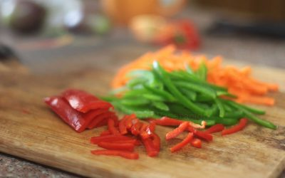 how-to-julienne