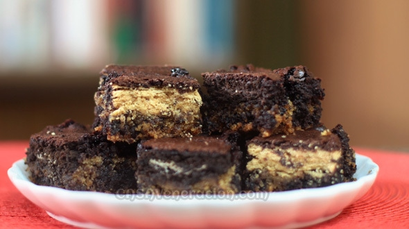 slutty-brownies