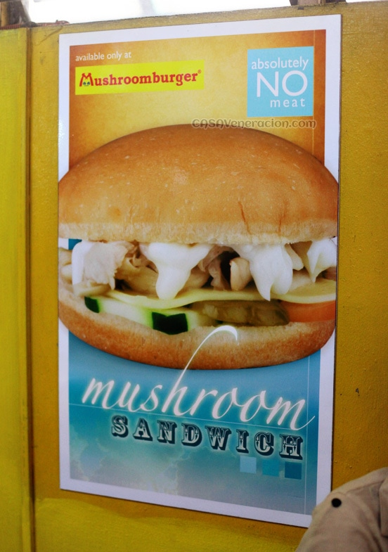 mushroomburger-meatless-sandwich