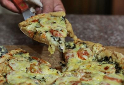 pesto-pizza-whole-wheat-crust1