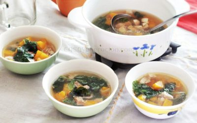 squash-spinach-soup0