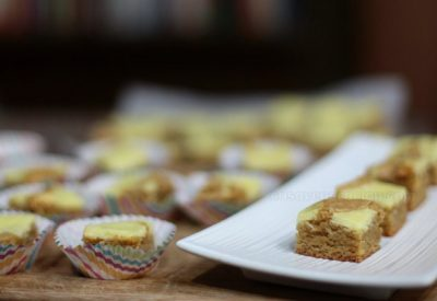 butterscotch-cheesecake-brownies