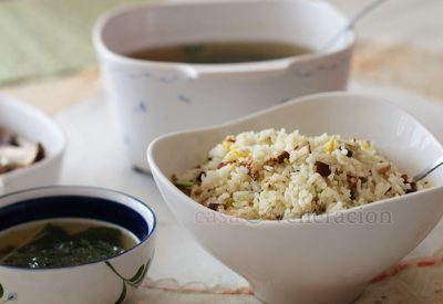 eggplant-fried-rice2
