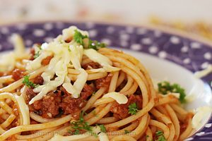 chunky-meat-vegetable-pasta-sauce0