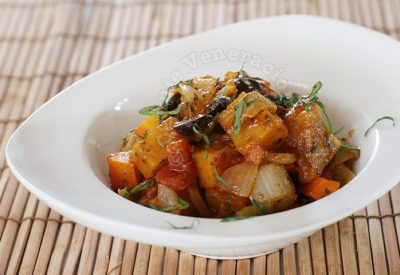 italian-vegetable-stew