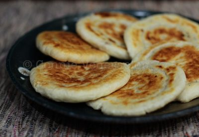 korean-pancakes
