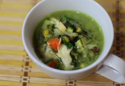 corn-spinach-soup1