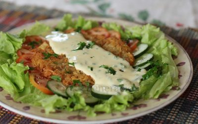 swiss-rosti-salad