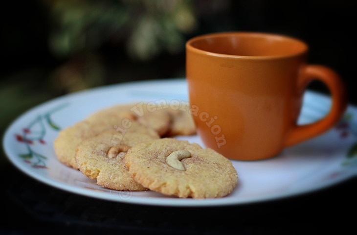 cinnamon-butter-cookies2