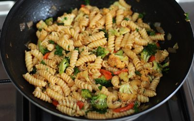 pasta-mixed-vegetables