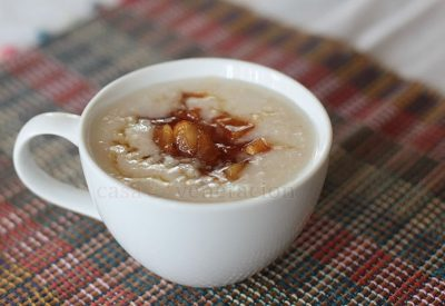 apples-oatmeal