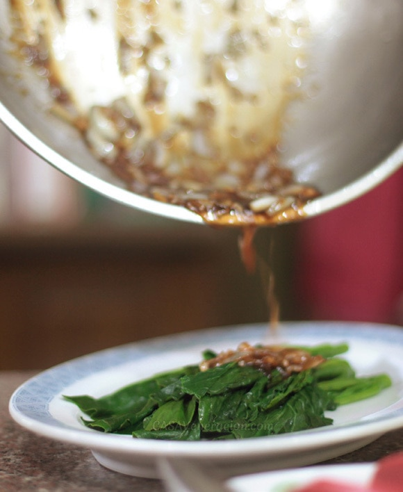 broccoli-leaves-oyster-sauce4