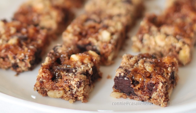 chocolate-caramel-oats-nuts-squares2