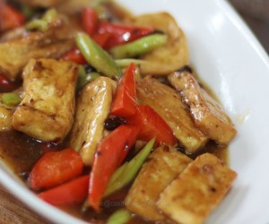 tofu-black-beans-stirfry2