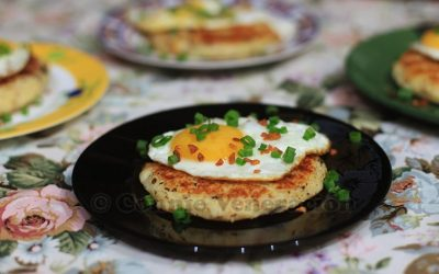 smoked-fish-potato-cakes2
