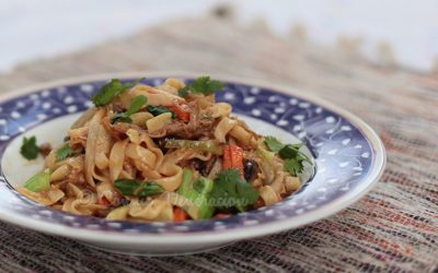 spicy-peanut-noodles