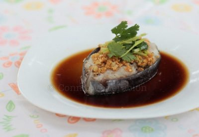 steamed-fish-ginger-soy-sauce4