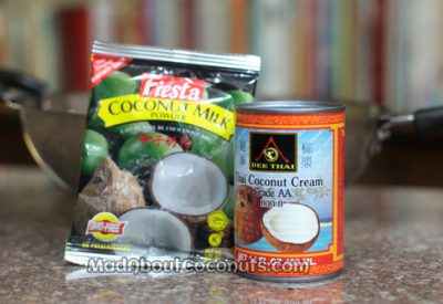 canned-coco-cream-coco-powder1