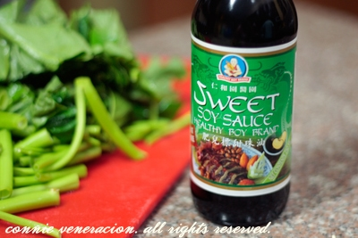 Sweet Soy Sauce Philippines Thai Sweet Soy Sauce Casa