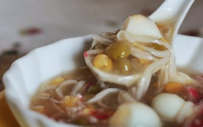 corn-crab-quail-egg-soup2