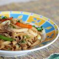 vegetarian-lo-mein-oyster-mushrooms