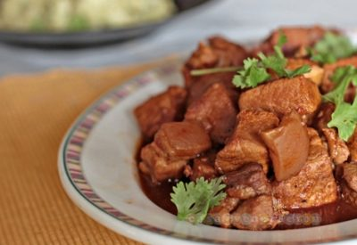 mexican-pork-adobo
