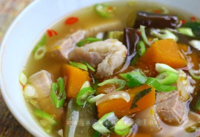 spicy-thai-pork-soup3