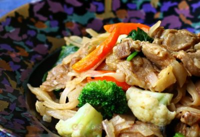 stir-fried-noodles