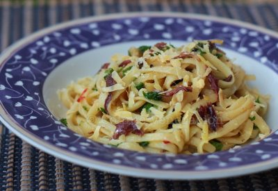 linguine-caramelized-lemon-chili-anchovies