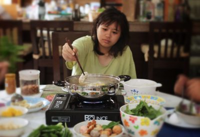 hot-pot-steamboat-at-home4
