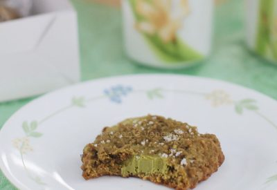 lady-matcha-cookies