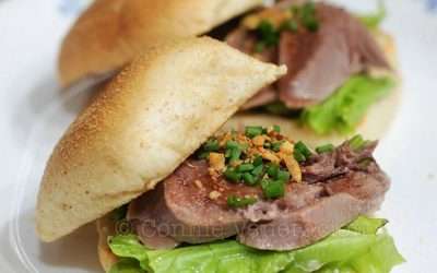 beef-tongue-sandwiches3