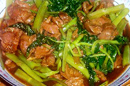 casaveneracion.com gizzard and water spinach adobo