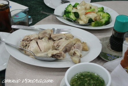 casaveneracion.com steamed chicken
