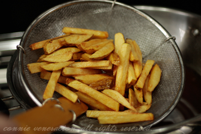 casaveneracion.com french-fries-16-05-26