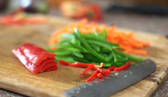 casaveneracion.com how-to-julienne-vegetables8