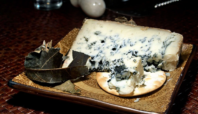 casaveneracion.com blue-cheese