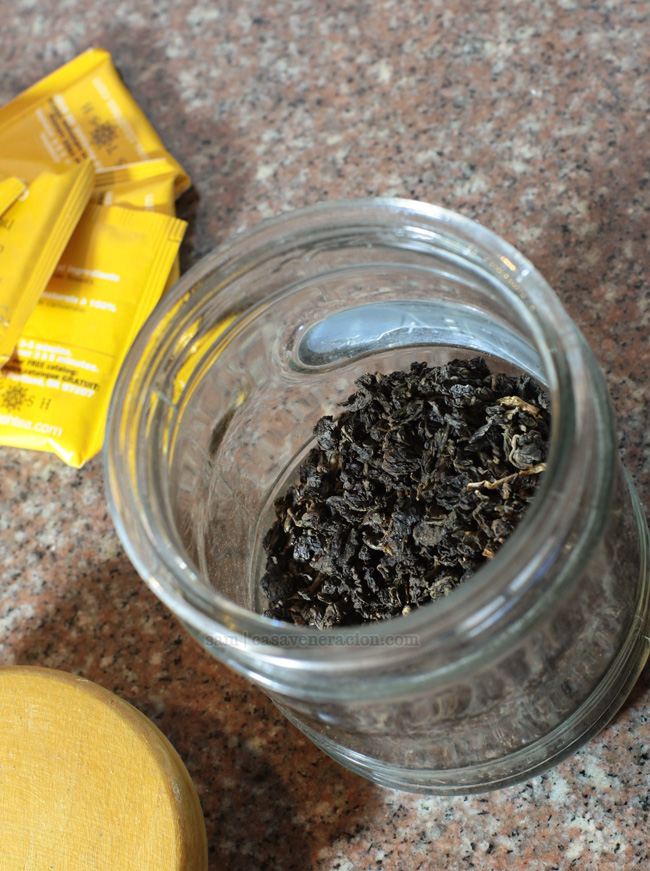 casaveneracion.com loose-leaf-tea
