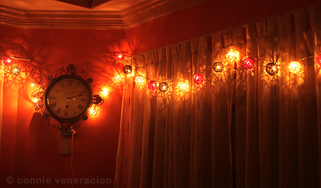 casaveneracion.com christmas-lights2