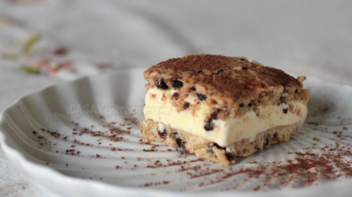 casaveneracion.com Ice cream sandwiches