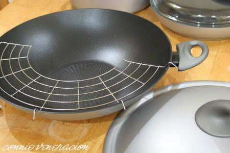Chemicals in non-stick cookware and your health   casaveneracion.com