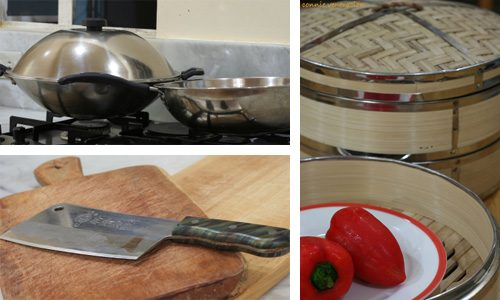 The Only 5 Kitchen Tools You Really Need… Or Not