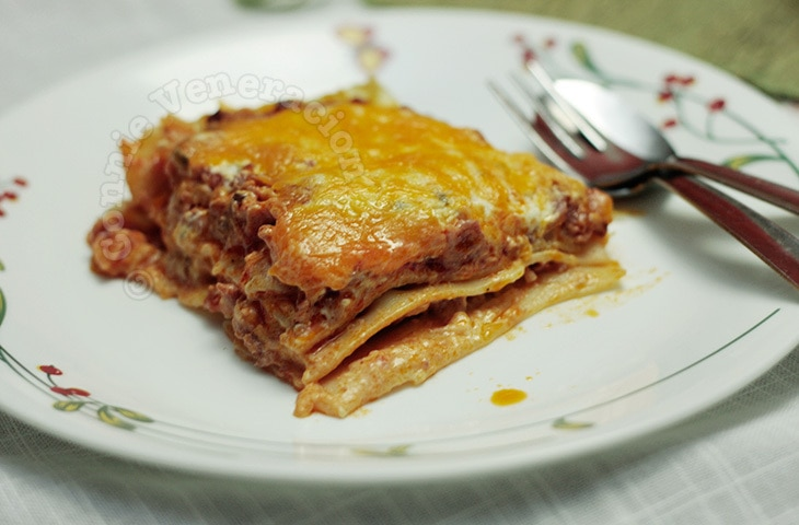 https://casaveneracion.com/lasagna-with-meat-sauce/