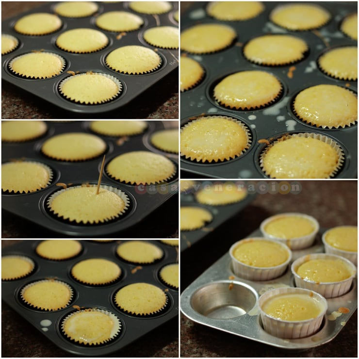 tres-leches-cupcakes2