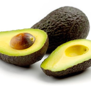 Avocados: how to tell when they are ripe and how to hasten ripening