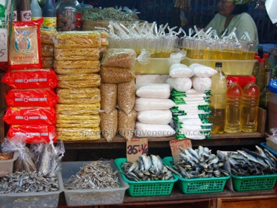 "Filipino shopping habits and the ""tingi"" culture"