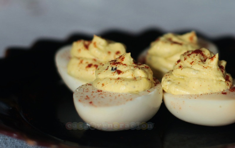curried-deviled-eggs2