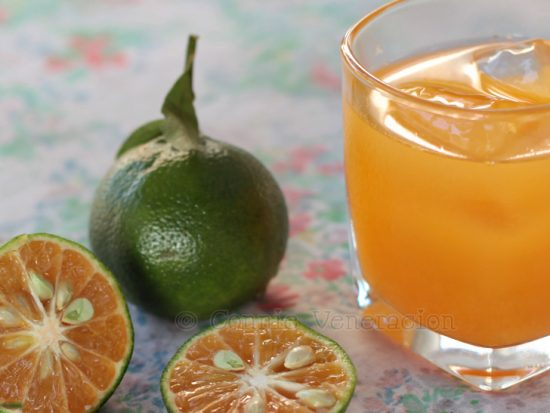 Causes of the common cold and other old wives' tales: the Vitamin C angle